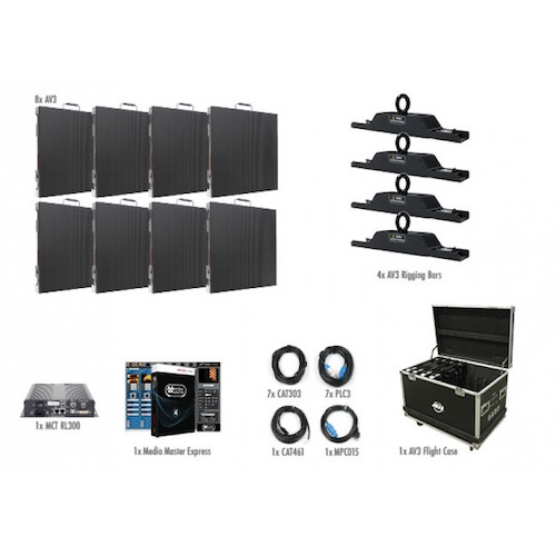american-dj-av3-4x2-video-wall-package.jpg