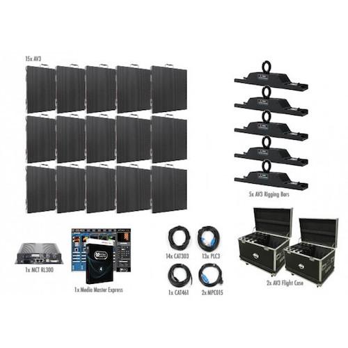 american-dj-av3-5x3-video-wall-package.jpg