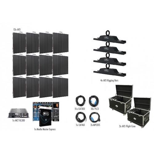 american-dj-av3-video-wall-4x3-complete-package.jpg