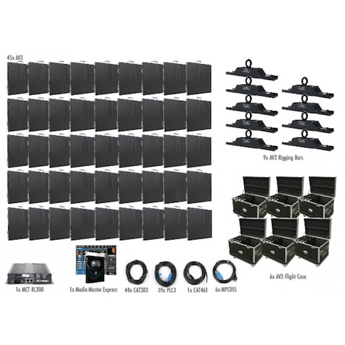 american-dj-av3-video-wall-9x5-complete-package.jpg