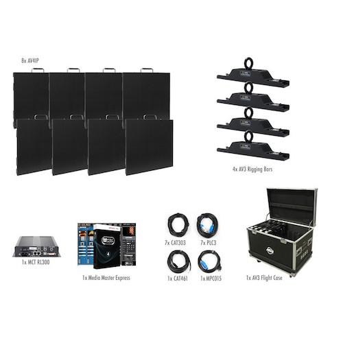 american-dj-av4ip-video-wall-4x2-complete-package.jpg