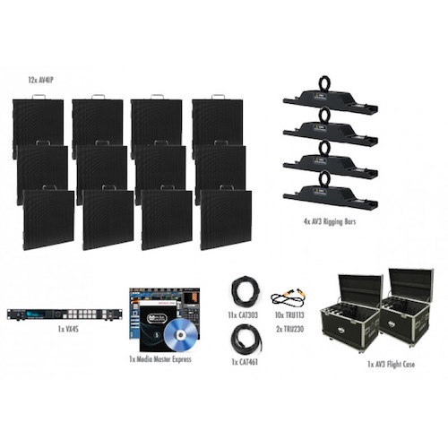 american-dj-av4ip-video-wall-4x3-complete-package.jpg