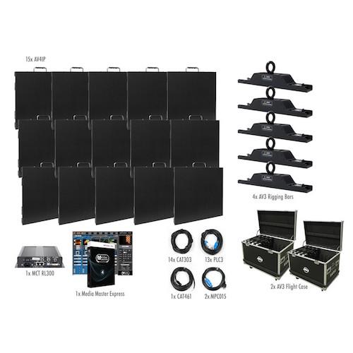 american-dj-av4ip-video-wall-5x3-complete-package.jpg
