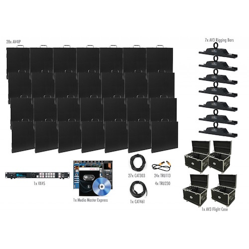american-dj-av4ip-video-wall-7x4-complete-package.jpg