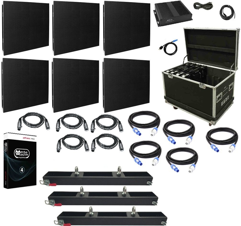 american-dj-av6-video-wall-3x2-complete-package.jpg