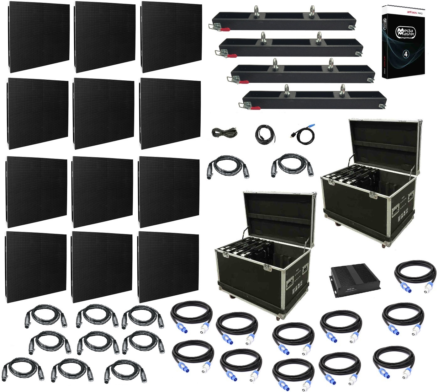 american-dj-av6-video-wall-4x3-complete-package.jpg