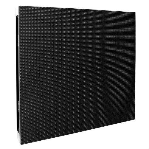 american-dj-av6x-single-video-panel.jpg