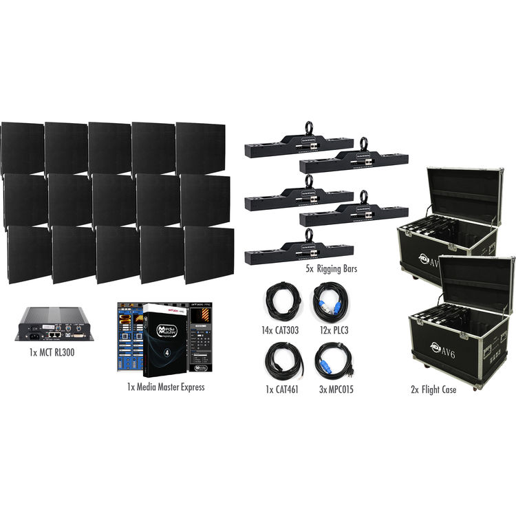 american-dj-av6x-video-wall-5x3-complete-package.jpg