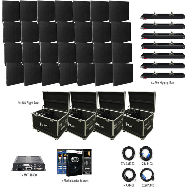 american-dj-av6x-video-wall-7x4-complete-package.jpg