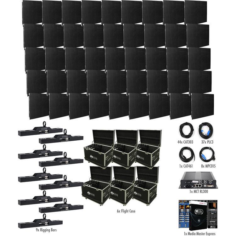 american-dj-av6x-video-wall-9x5-complete-package.jpg