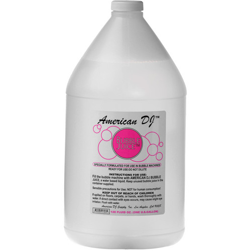 american-dj-bubble-fluid-bub-g-1-gallon.jpg