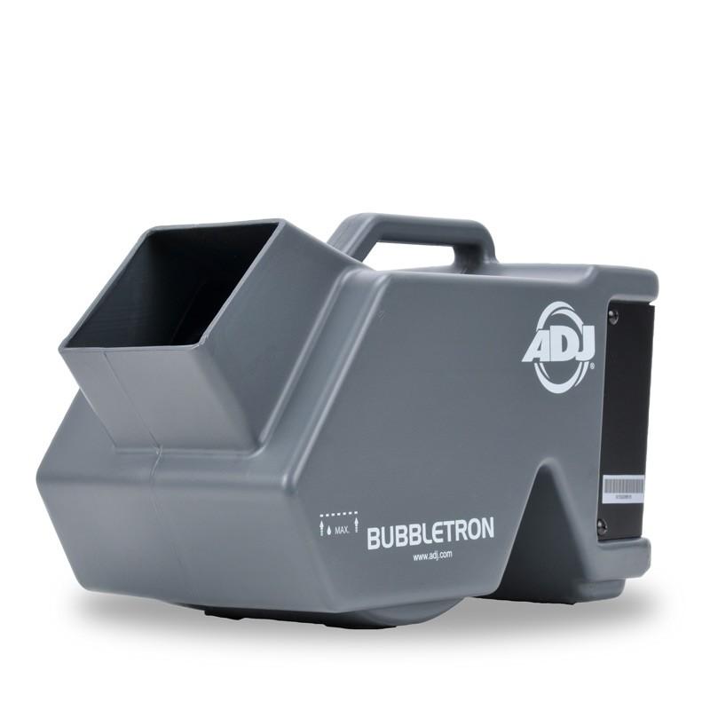 american-dj-bubbletron-go.jpg