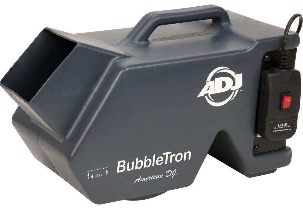 american-dj-bubbletron.jpeg