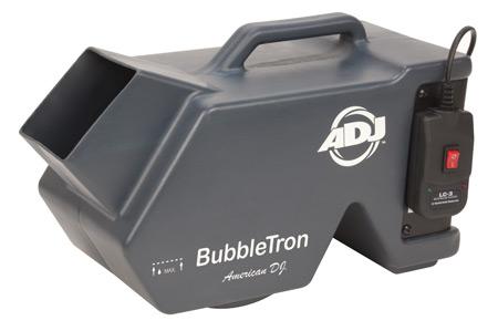 american-dj-bubbletron.jpg