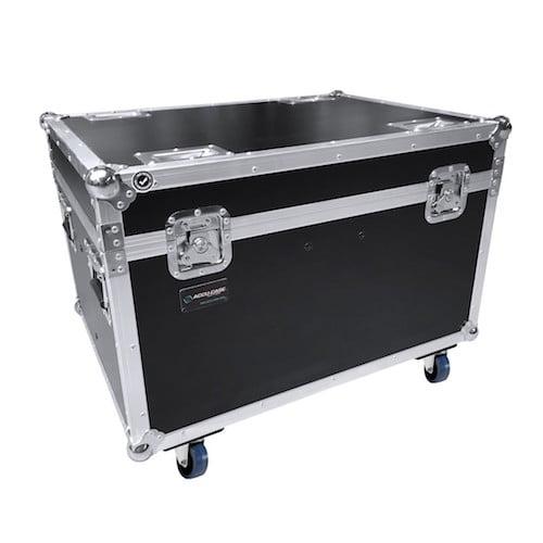 american-dj-case-4x-vizi-beam-rxone.jpg