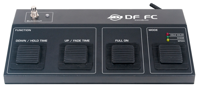 american-dj-df-fc.jpg