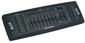 american-dj-dmx-operator.jpg