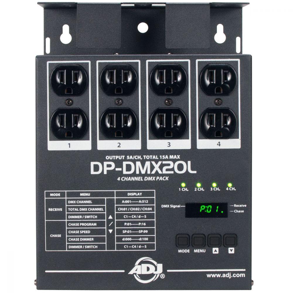 american-dj-dp-dmx20l.jpg