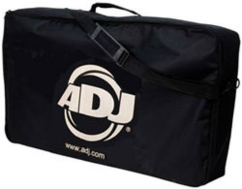 american-dj-event-bag.jpg
