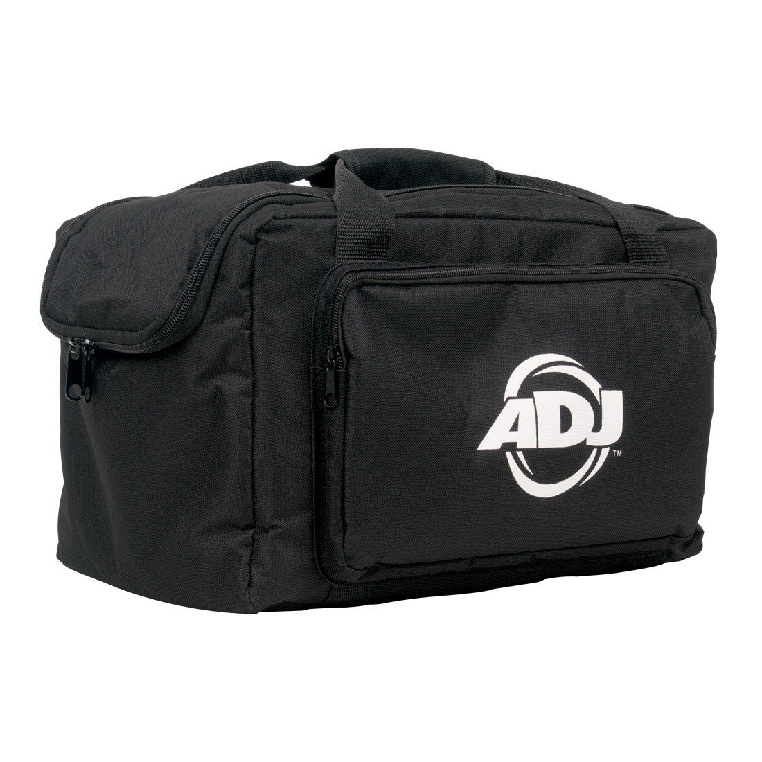 american-dj-f4-par-bag.jpg