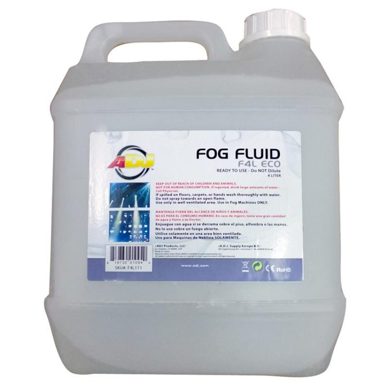 american-dj-f4l-eco-fog-fluid-4l.jpg