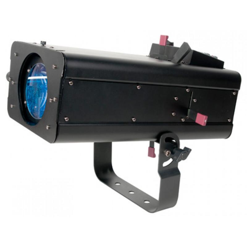 american-dj-fs600-led.jpeg