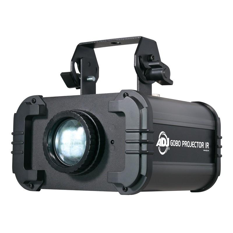 american-dj-gobo-projector-ir.jpg