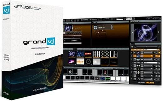 american-dj-grand-vj-2-0-standard.jpg
