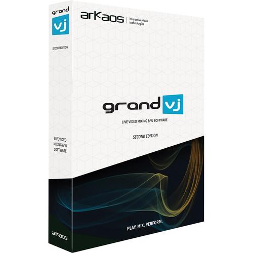 american-dj-grand-vj-by-arkaos-version-2-upgrade.jpg