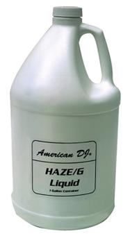 american-dj-haze-g-gallon-of-haze-fluid.jpg