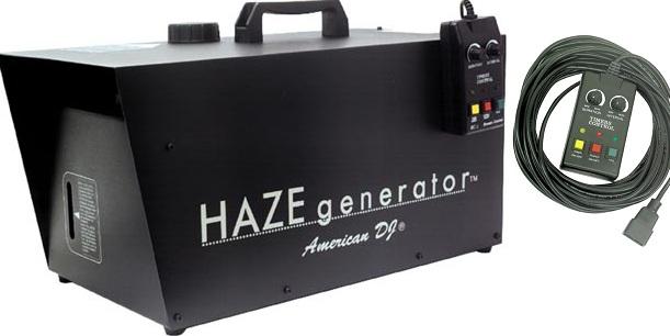 american-dj-haze-generator.jpg