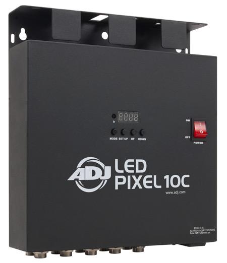 american-dj-led-pixel-10c.jpg