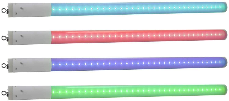 american-dj-led-pixel-tube-360.jpeg
