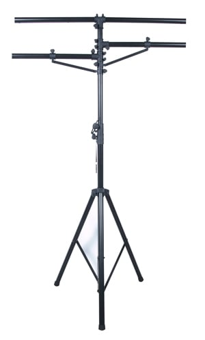 american-dj-lts-1-lighting-stand.jpg