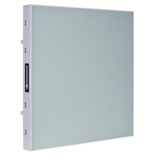 american-dj-mdf2-single-led-dance-floor-panel.jpeg