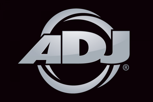 american-dj-mdf2mpc16-mdf297--power-cable-to-ramp.png