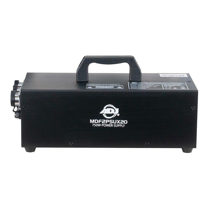 american-dj-mdf2psux20-mdf264--power-supply-for-20x-mdf2.jpg