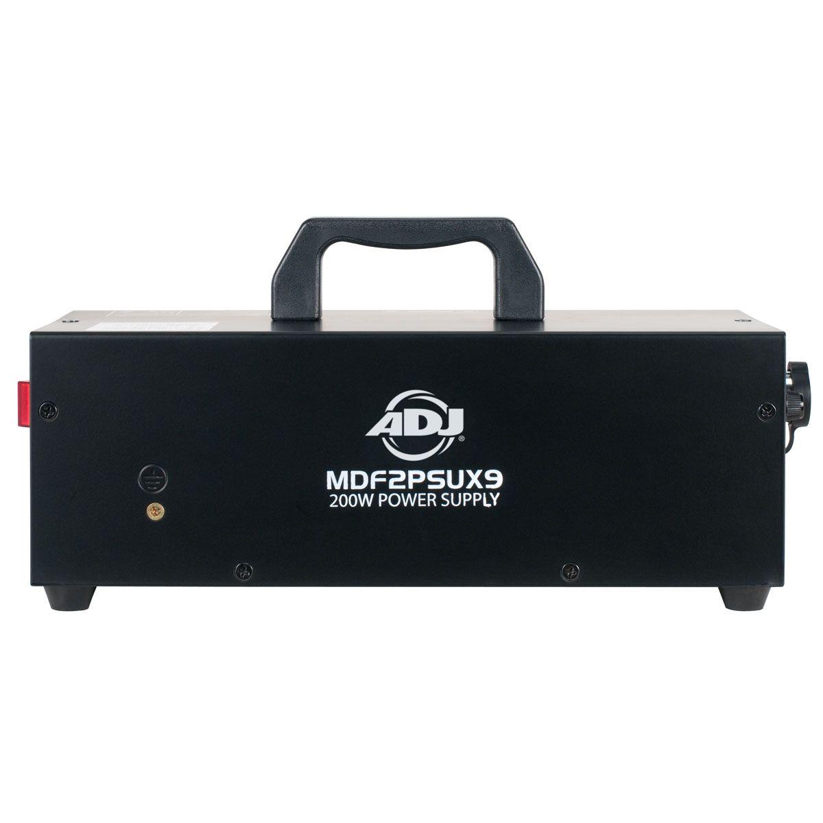 american-dj-mdf2psux9-mdf232--power-supply-for-9x-mdf2.jpg