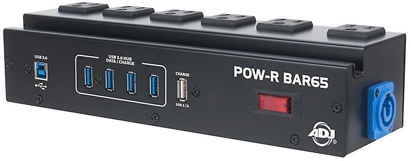american-dj-pow-r-bar65.jpeg