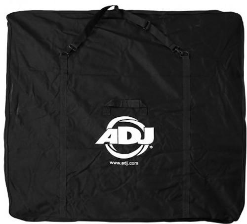 american-dj-pro-etb-pro-event-table-carry-bag.jpg