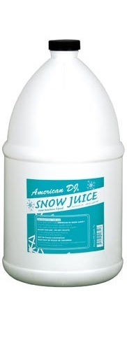 american-dj-snow-gallon.jpg