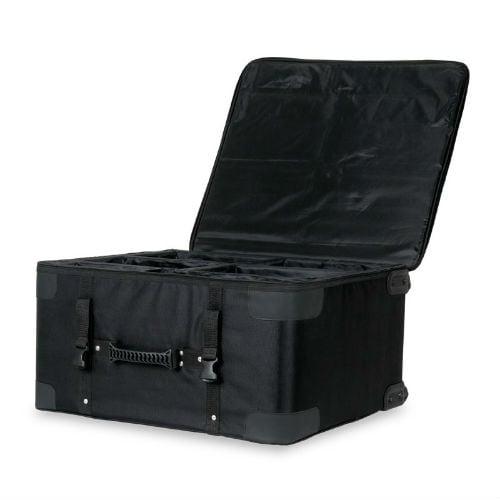 american-dj-tough-bag-wifly.jpg