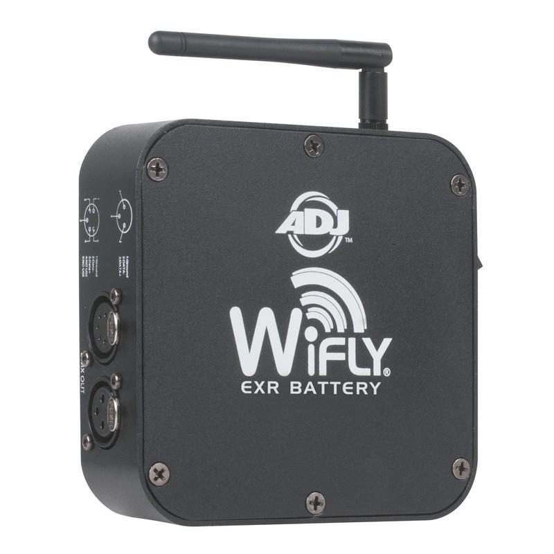 american-dj-wifly-exr-battery-.jpg