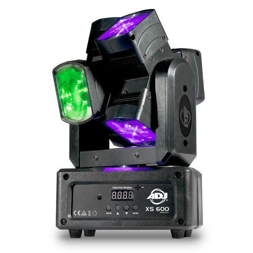 american-dj-xs-600.jpg