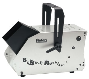antari-b-100xt-bubble-machine.jpg
