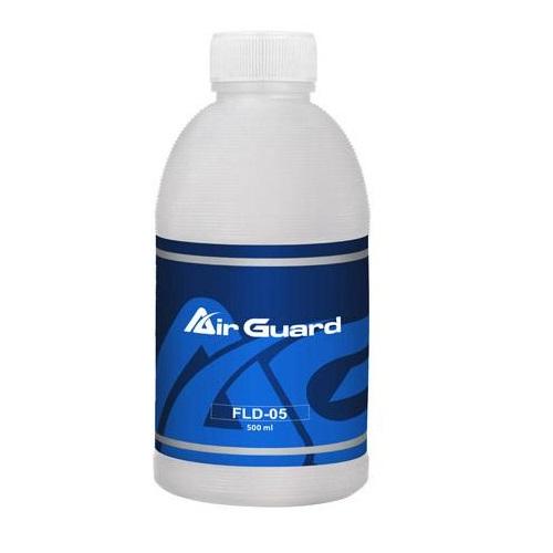 antari-fld05---disinfectant-fluid.jpeg