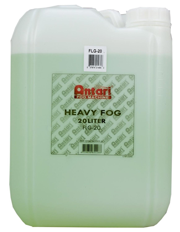 antari-flg-20-20-liter-fog-fluid.jpeg