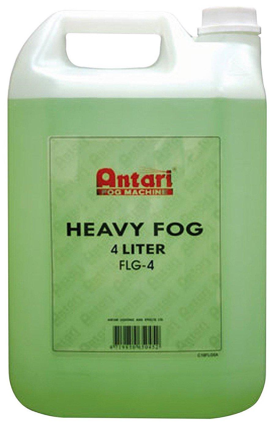 antari-flg-4-heavy-fog-fluid-4-liters.jpeg