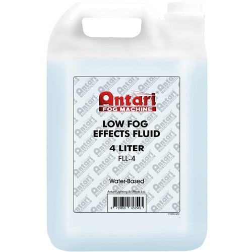 antari-fll-4-low-lying-fog-fluid.jpeg