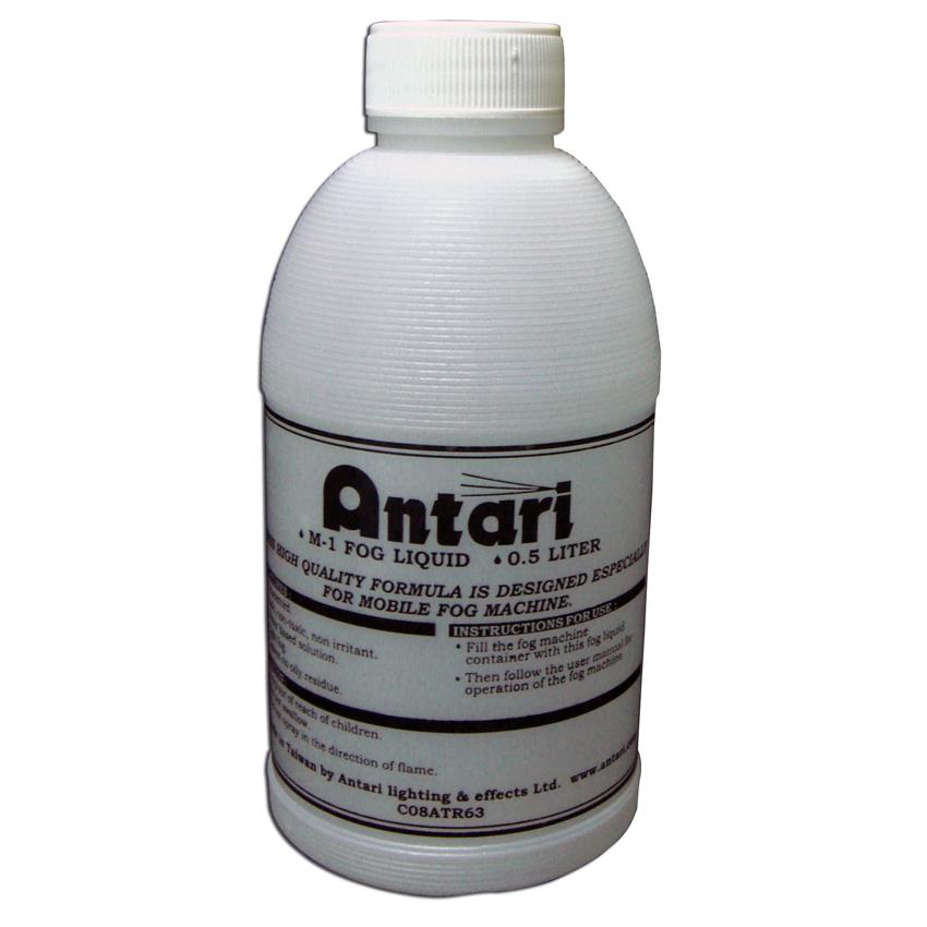 antari-flm-05-fog-fluid-0-5l.jpg
